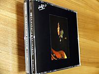 Live_cd