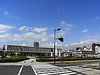 300pxhiroshima_peace_memorial_museu