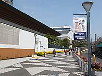 201404160012_2