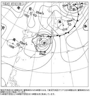 Weathermap201408101200