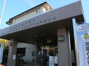 201501140001