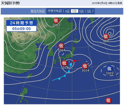 20150204_weathermap3