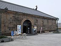 20151102_0309