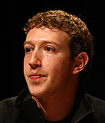 200pxmark_zuckerberg__south_by_sout
