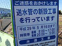 201512040138