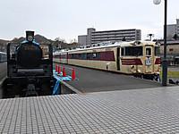 201511020352