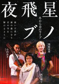 Hoshinotobuyoru1