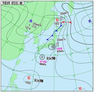 20160822_typhoon3