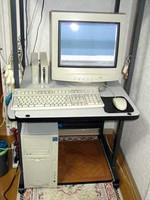 Deskpower1_2
