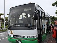 201704160035
