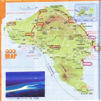 Kumejima_map2_2
