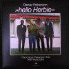 Hello_herbie_1