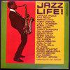 Jazz_life