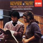 Mozart_mutter