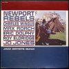 Newport_lebels