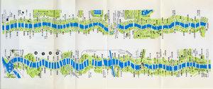 Tamagawa_jousui_map
