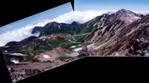 Tateyama91_panorama2