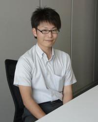 Yatsuyaguruma_2