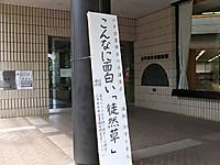 201505230001