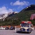 1990-91 白馬岳 (01)