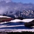 1990-91 白馬岳 (02)