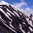 1990-91 白馬岳 (03)