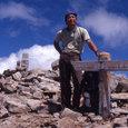 1990-91 白馬岳 (04)