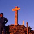 1990-91 白馬岳 (05)