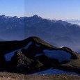 1990-91 白馬岳 (09)