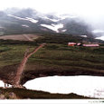 1984.7 大雪山 (3)