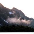 1984.7 大雪山 (4)
