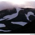 1984.7 大雪山 (2)
