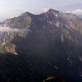 1990.7 五竜岳 (5)
