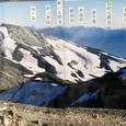 1990-91 白馬岳 (15)