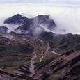 1991.9 劔岳 (04)