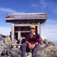 1991.9 劔岳 (01)
