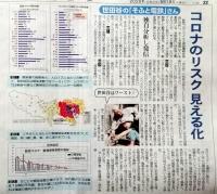 20200519_tokyoshinbun