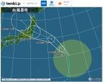 20210725_typhoon8