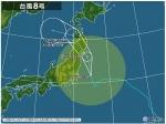 20210727_typhoon8